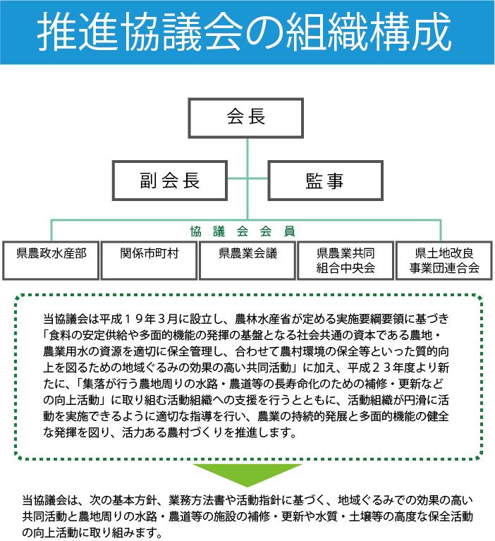 ken_kyougi