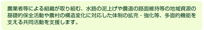 nouchi__02